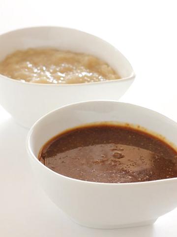 手作り講座10月塩麹と醤油麹