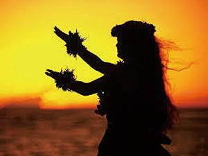 体験:おしゃれに踊ろう フラダンス・月曜夜クラス・2DAY体験/Ⅰ部・Ⅱ部 19/11/11~19/11/25