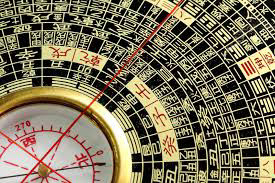 【三木校】通期:はじめての四柱推命学・入門クラス 20/05/18~20/07/20