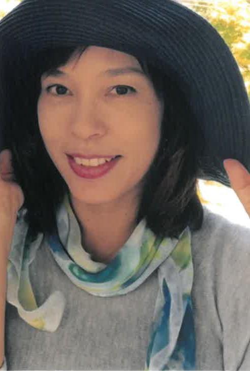 【三木校】子ども絵画教室 2・4水曜 16:00~ 20/08/12~20/10/28