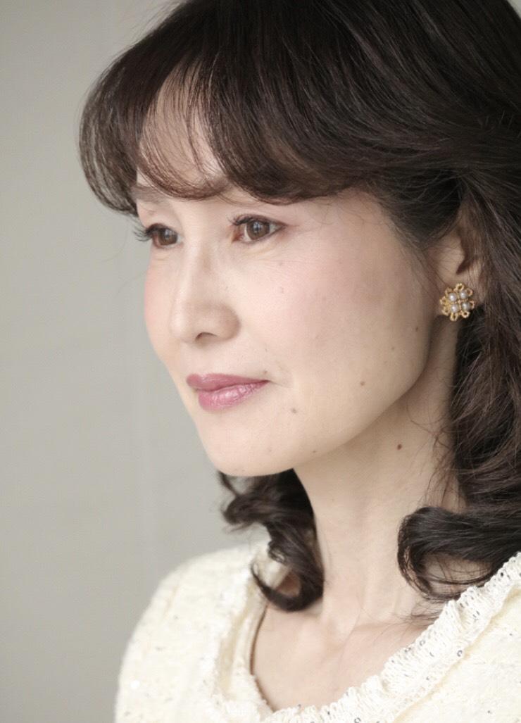 【三木校】1DAY:肌色診断に基づく魅力分析メイク 20/09/25