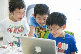 【三木さま 専用】【三木校】通期:こどもプログラミング教室 ・12月分