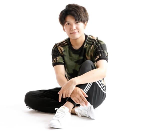 【テスト投稿】通期:Zoomでマンツーマン K-POP・DANCE! 11月生