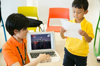 【萩野さま 専用】通期:プログラミング教室 / QUREO(キュレオ) 【三木校】