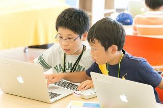 【三木校・第2教室】2/1~無料見学会:プログラミング教室 / QUREO(キュレオ)