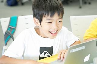 【継続受講生専用】【三木校】通期:こどもプログラミング教室 ・8月分