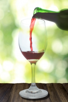 1DAY:楽しく試飲 ワイン入門講座 21/04/09