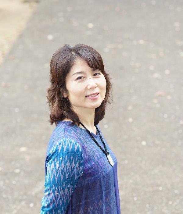 【高松校】通期:気功教室 21/05/17~21/08/02