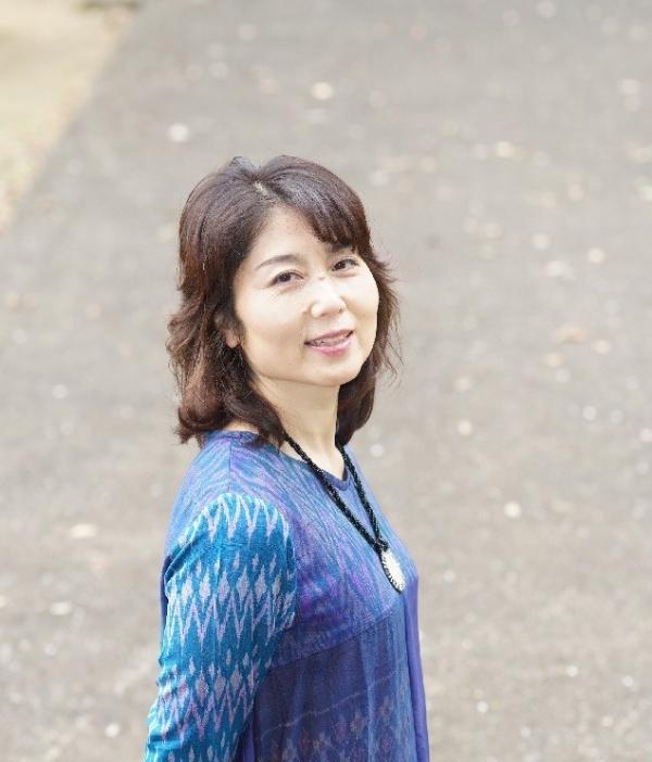 【高松校】通期:気功教室 21/07/05~21/10/04