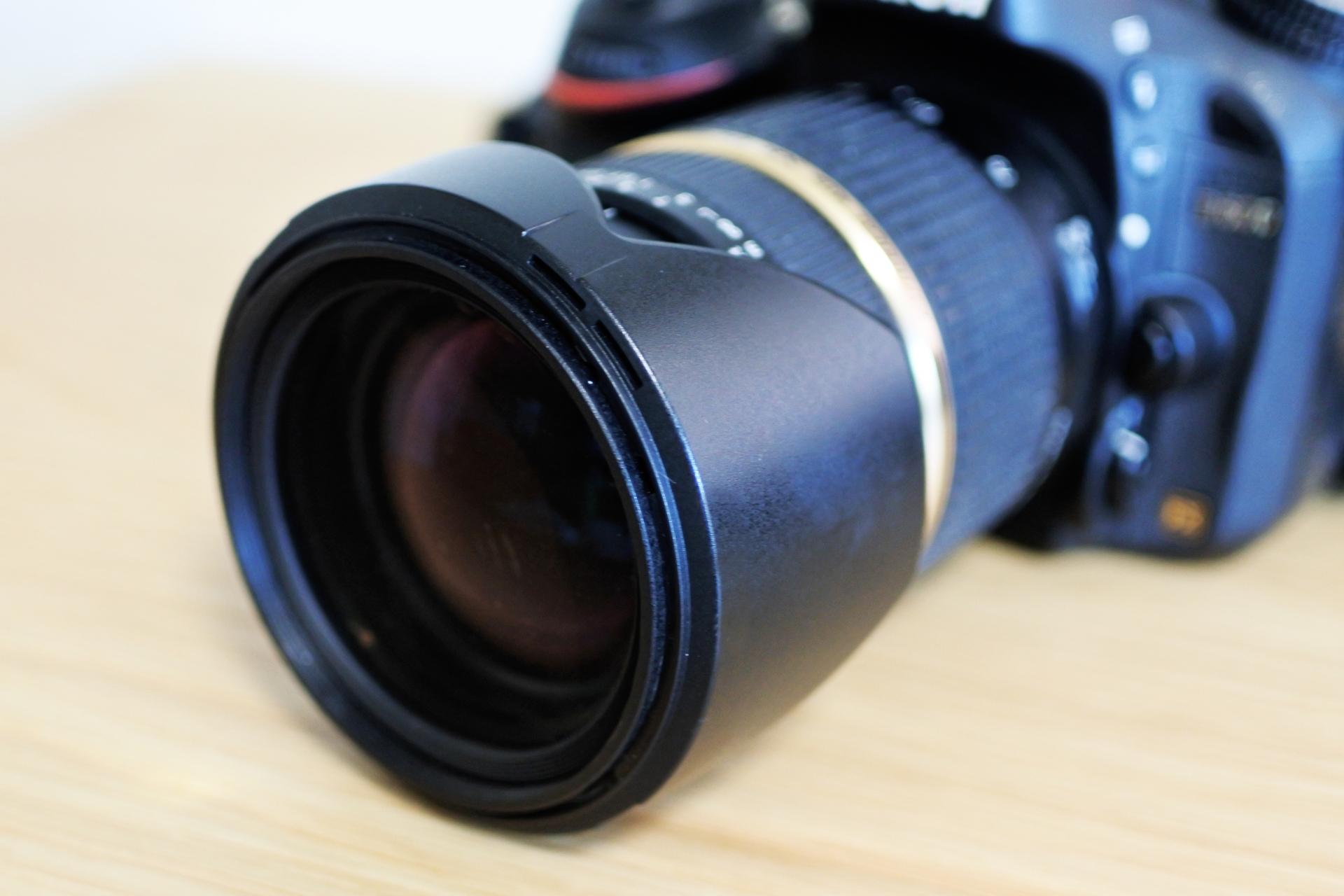 通期:一眼レフカメラセミナー 木曜クラス(B)
