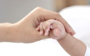 1Day:赤ちゃん大好き ベビーマッサージ 月曜クラス