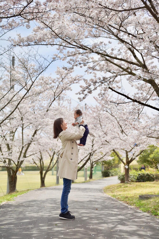 3DAY:わが子を世界一かわいく撮る ママはみんなベビグラファー