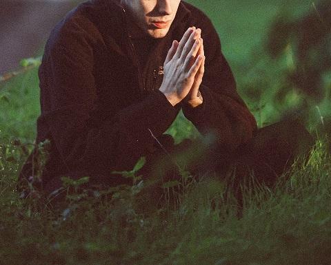 1DAY:誰でもどこでも簡単に! サマタ/マインドフルネス瞑想