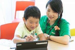 無料体験:プログラミング教室 / QUREO(キュレオ) 【高松校】