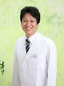 1Day :【高松校】『 女性のための漢方セミナー・健康美人のつくり方 』