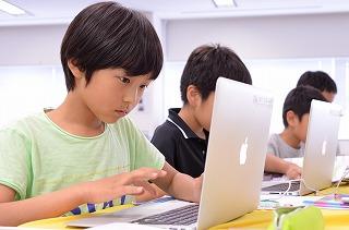 夏の無料体験:QUREO(キュレオ) / プログラミング教室 【高松校】