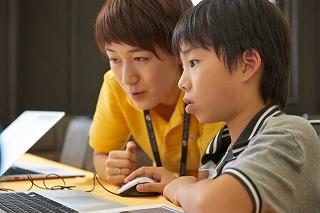 通期:プログラミング教室 / QUREO(キュレオ) 【高松校】