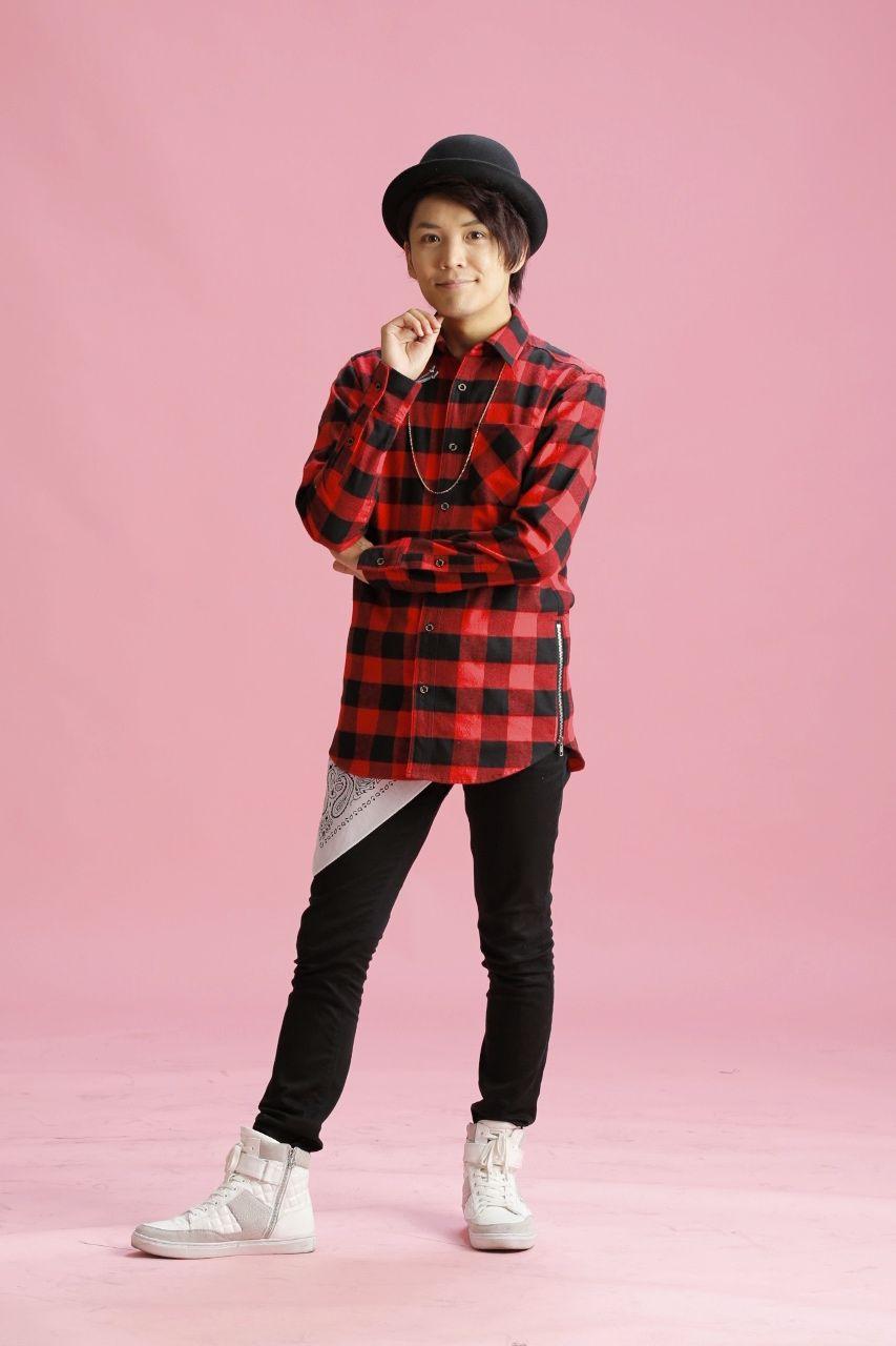 体験:モシッタ♡ K-POP・DANCE!【1日体験】 8月10日(金)他
