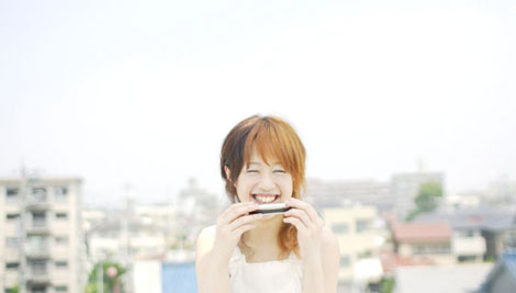 通期:【途中入会】楽しいハーモニカ教室・金曜(経験者)クラス 7月27日~4回