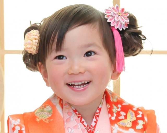 通期:【和裁短期集中講座】 お正月に間に合う!子ども着物を作ろう 9月3日~