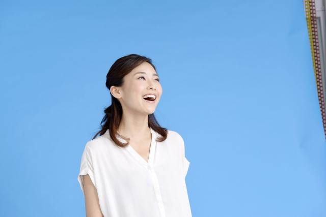 体験:みんなで歌う歌謡曲【1日体験】 8月20日他