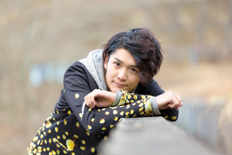 体験:モシッタ♡ K-POP・DANCE!【1日体験】 10月19日(金)他