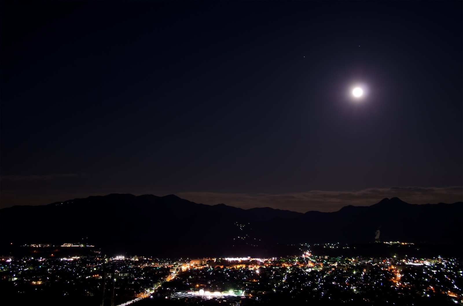 通期:ビューティーヨーガ・夜(シティスタジオ)クラス 1月28日~