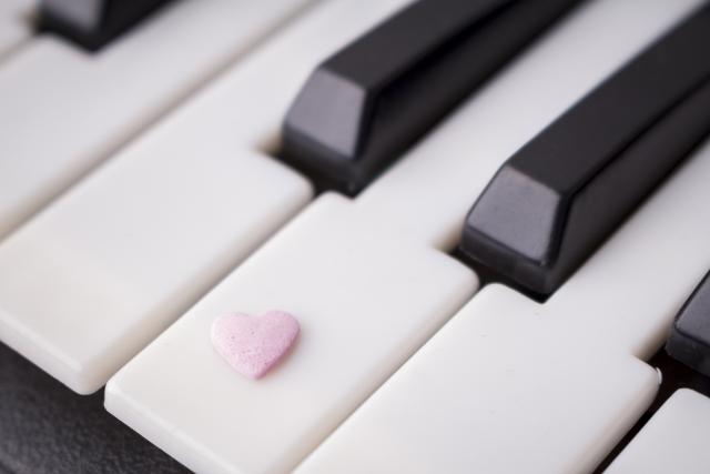 通期:楽しい子どもピアノ・マンツーマンレッスン【導入クラス・16:15~】 4月5日~