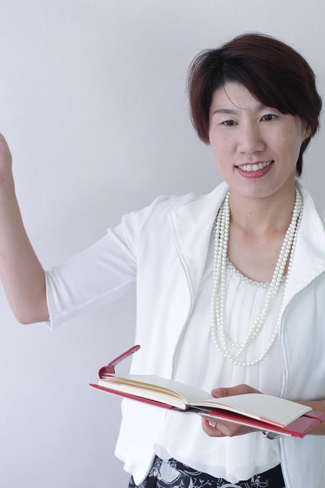 NEW:「怒り」はコントロールできる! アンガーマネジメント実践セミナー 1月23日~