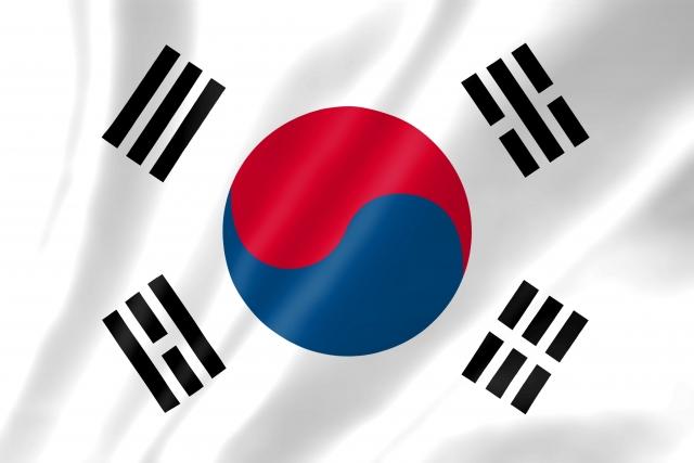 通期:初心者向け!スジョン先生の韓国語 2月6日~6回