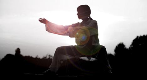 体験:心とカラダに効く!太極拳・1日体験教室 【木曜(シティスタジオ)クラス】 4月4日他