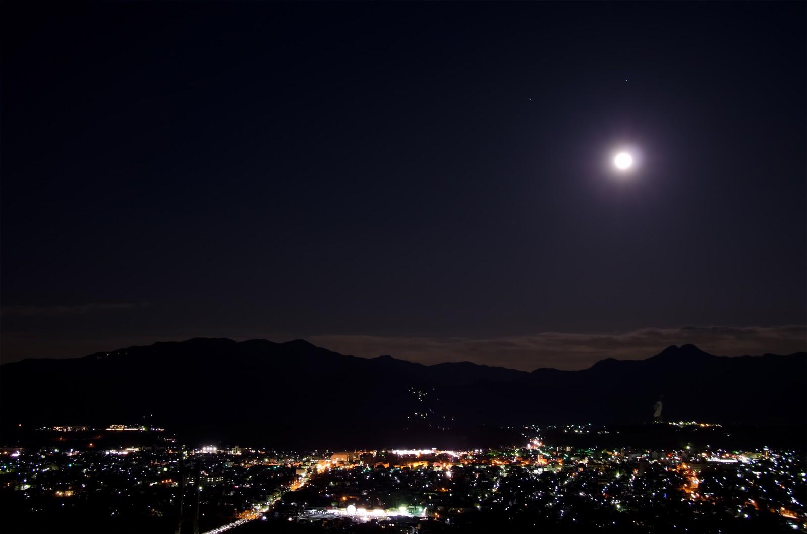 体験:~心とカラダを整える~ ビューティーヨーガ・夜(シティスタジオ)クラス 10月