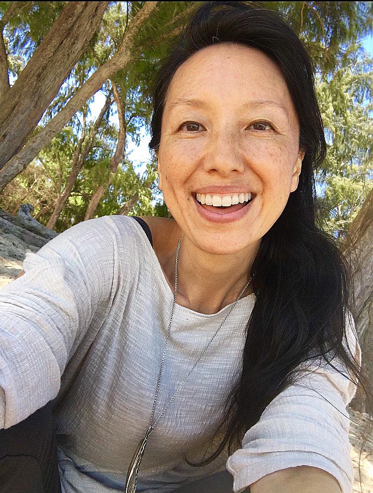 体験:センテンスで思いを伝える Keiの英会話楽習・2DAY体験 19/05/11~19/06/01