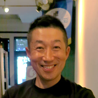 【三木校】体験:身体にやさしい古武術介護1日体験 2019/12/10