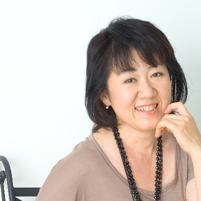 1DAY:単発:スタイルアップ 50代からのスッキリかたづけ講座 20/02/14