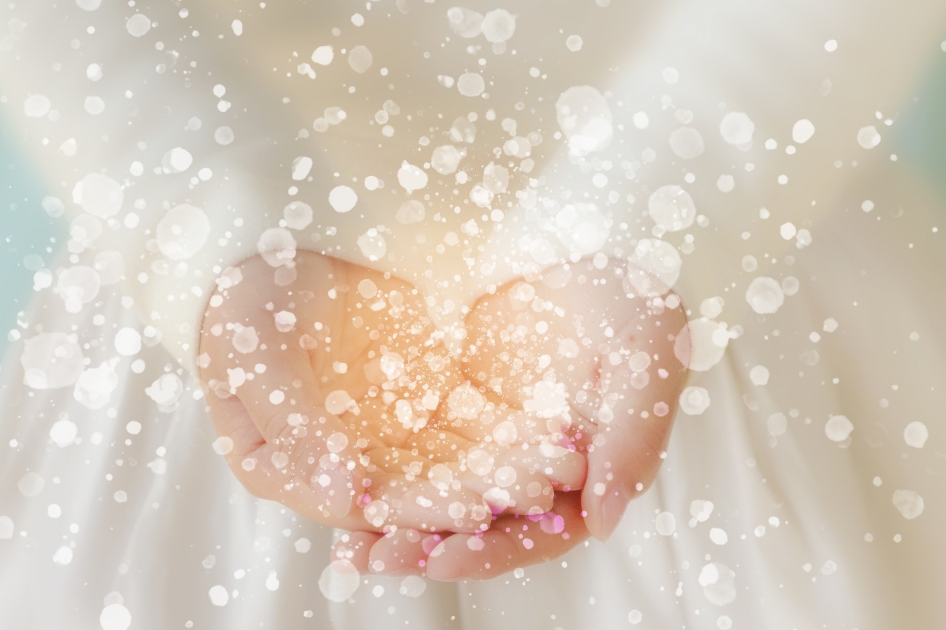 【三木校】通期:美と健康を手に入れる養生気功教室 21/03/18~21/05/5/20