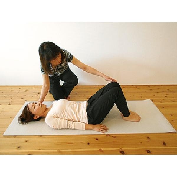 【三木校】体験:ピラティスと体幹トレーニング・月曜クラス 9・10・11月
