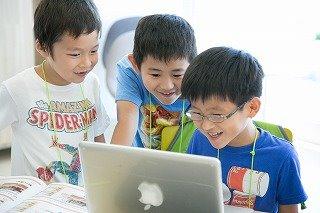 【継続受講生専用】【三木校】通期:こどもプログラミング教室 ・3月分