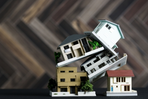 1Day:整理収納講座~災害に備える住まいの片づけ~