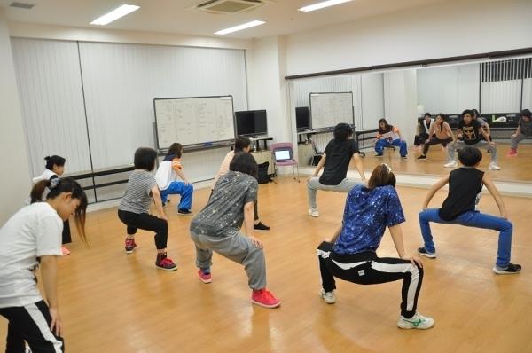 体験:ダンス未経験者大歓迎◎ モシッタ♡ K-POP・DANCE!【1日体験】7月