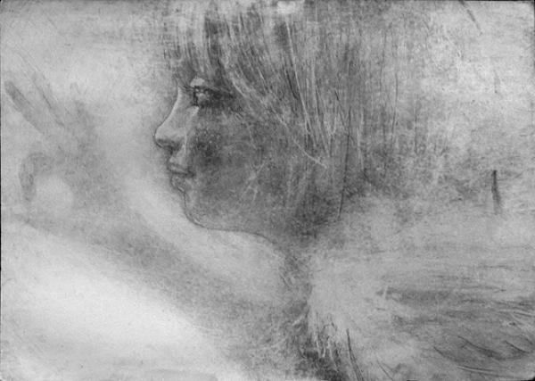体験:超初心者のための絵画教室/1日体験 11月